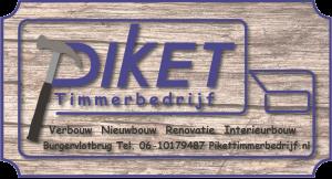 logo-pikettimmerbedrijf