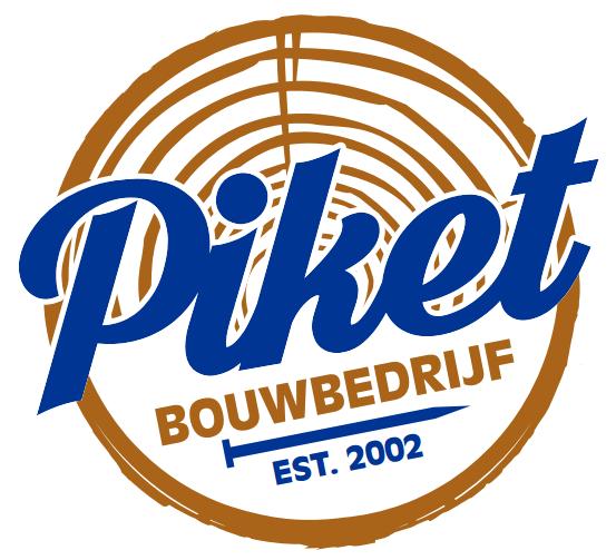 logo-piketbouwbedrijf